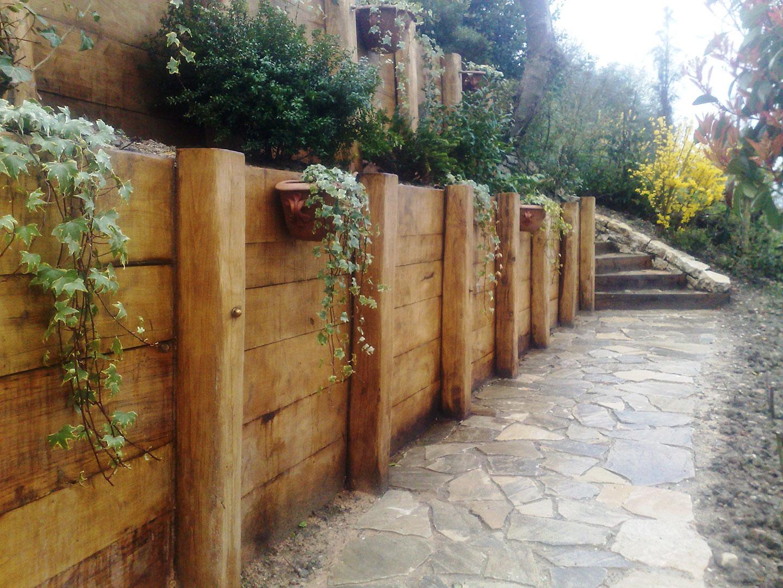 Strutture in legno vivaio bellucci e stefanelli todi for Piani di coperta in legno